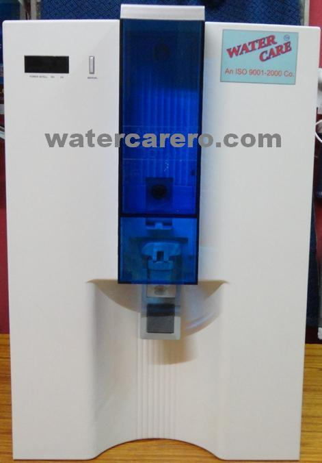 New Water Care Water Purifier Reverse Osmosis In Jodhpur