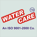 WATER CARE TRADE MARK INDIA