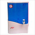 Alkaline Water Filter  R.O. System