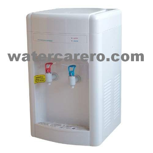 Water Care Dispenser