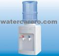 Water Care Dispenser With 20 Ltr Jar In Jodhpur Rajasthan India