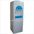 Water Care Water Dispenser