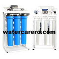 Reverse-Osmosis-System