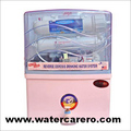 Water Care 5 Stage RO System