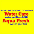 Water Care Water Purifier Customer Care No.09213333145