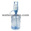Water Care Pet Jar Pump