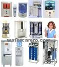Water Care Water Purification System In Jodhpur Rajasthan India