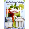 Water Care Jodhpur  Presents Aqua Fresh RO System In India
