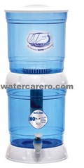 Water Care Nano Water Purifier