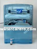 Water Care Water Purifier In Jodhpur