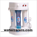 Water U V Purifier 3 STAGE